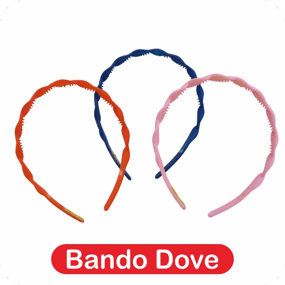 Bando Dove